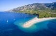 Potápění v Dalmácii